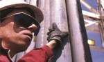 Halliburton-oil-and-gas-jobs