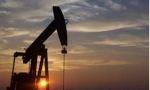 Oil-rigs