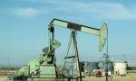 Oil-rigs2