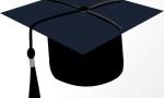 career-advice-for-graduates