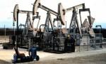 oil-field-jobs-Louisiana