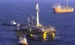 oil-field-jobs