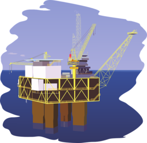onshore and offshore differences because offshore geotechnical engineering - Marine Geotechnical Engineer Sample Resume