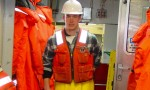 oil-and-gas-health-and-safety