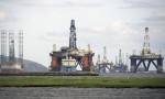 oil-jobs-uk