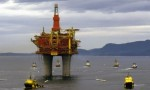Aberdeen-oil-jobs
