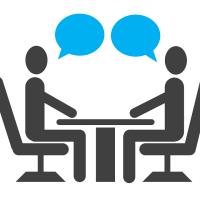 Improve Your Chances At A Job Interview