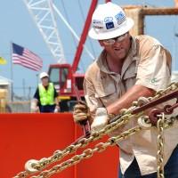 Labor Shortage Problem