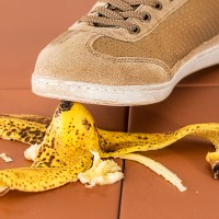 Mistakes that can setback your career