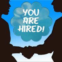 Prepare Yourself To Get Hired Faster