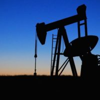 Recovery In Oil And Gas Jobs
